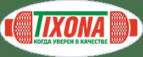 Tixona